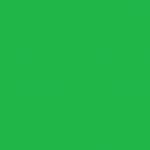 Cinnabar Green Yellow 042