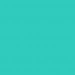 Cobalt Green Light 043
