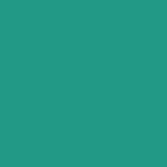 Viridian Green 044