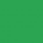 Green Medium 045