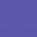 Blue Violet 047