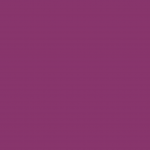Red Violet 048