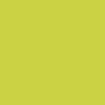 Green Yellow Light 072