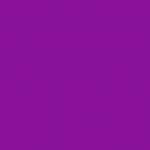 Violet Alizarin Lake 076