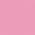 Pale Pink Madder Lake 077