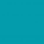 Bright Turquoise 082