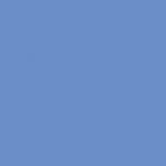 Blue Chromium Green 084