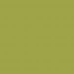 Phthalo Green Light 086