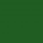 Sap Green 087