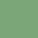 Sap Green Light 088
