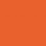Chinese Orange 090