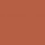 Chrome Red 091