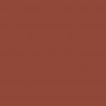 Brown Madder 092