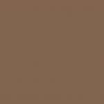 Sennelier Brown Light 093