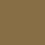 Brown Pink 094