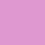 Cobalt Violet Light Hue 095
