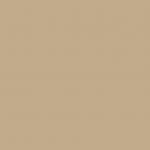 Iridescent Pale Gold 112
