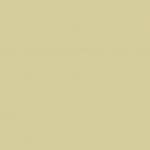 Iridescent Rich Gold 114