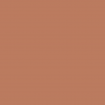 Iridescent Red Copper 115