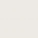 Iridescent Iridescent White 125