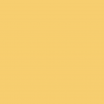 Iridescent GOLDEN Pearl 132