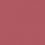 Iridescent Reddish Brown Gold 135