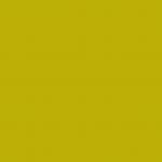 Cinnabar Yellow Brown 204