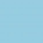 Ash Blue 207