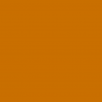 Mars Orange 208