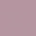 Violet Ochre 209
