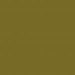 Olive Brown 210