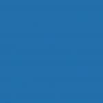 Midnight Blue 211