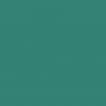 Pine Green 213