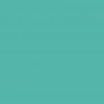 Celadon Green 214