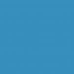 Phthalo Blue 222