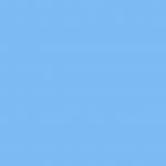 Sky Blue 226
