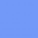 Royal Blue 227