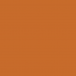 Gold Brown 231