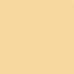 Luminous Yellow 233