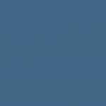Charcoal Blue 235