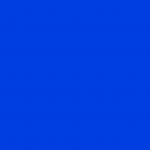 French Ultramarine Blue 237