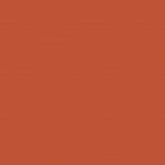 Red Brown 239