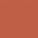Light English Red 240