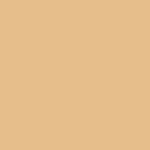 Chrome Brown 242