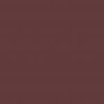 Black Brown 001