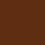 Black Brown 002