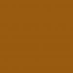 Black Brown 003