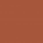 Black Brown 004