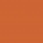 Black Brown 005