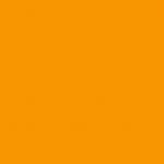 Orange 038